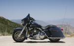 Harley  21