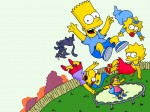 The Simpsons  114