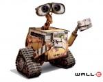 WALL E  20