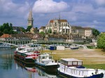 Auxerre7 France