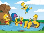 The Simpsons  142