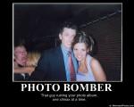 1photobomberclimax