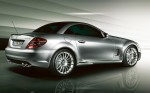 Cars Wallpapers  78