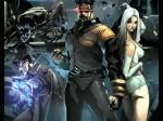 Unlimited X Men
