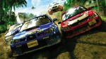 Car Game  37