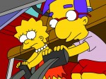 The Simpsons  8