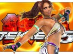 Girls Tekken  26