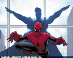 Spider Man   Marvel Knights 1