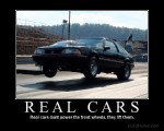 realcars1