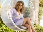 Shakira Mebarak  33