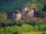 Fayrac Manor5 Beynac1 France