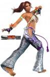 Girls Tekken  33