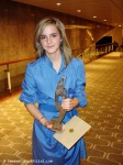 Emma Watson41