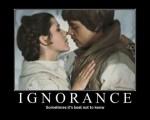 ignorance220d8032uu4