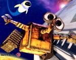 WALL E  29
