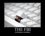 fbiwatching