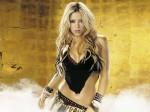 Shakira Mebarak  79