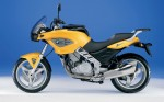 BMW Moto  16