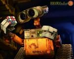 WALL E  30