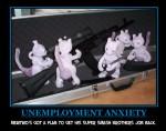 unemploymentanxiety