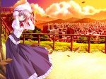 Anime Girl  56
