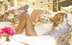 Pamela Anderson 1920x1200 006