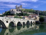 Ord River7 Beziers3 France