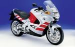 BMW Moto  2