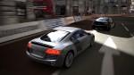 Car Game  34