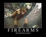 firearmsbear