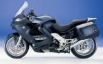 BMW Moto  20