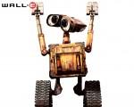 WALL E  12