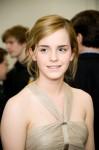 Emma Watson40