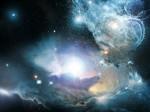 Digital Universe  103