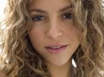 Shakira Mebarak  98