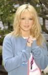 Hilary Duff3