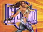 Girls Tekken  01