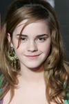 Emma Watson9