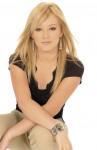 Hilary Duff8