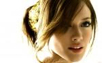 Hilary Duff   1920x1200