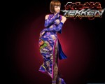Girls Tekken  19