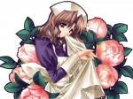 Anime Girl  33
