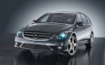 Cars Wallpapers  59