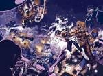 New X Men 1
