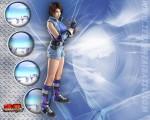 Girls Tekken  23