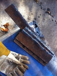 cut angle iron  1024x768