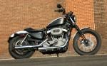 Harley  37