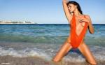 belen rodriguez bikini 1920x1200