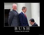 bushsex