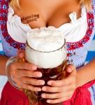 beerGirl